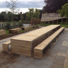 ANOTHER-GREAT-IMAGE Timber landscape and sculptural features