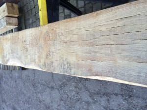 222...-300x225 Oak beams