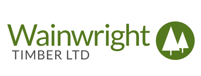 Wainwright Timber Ltd